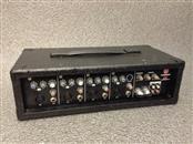 HARBINGER Mixer M60